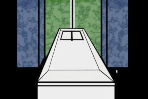 火葬前の確認事項と火葬の流れ